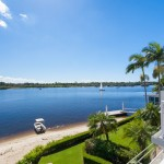 Noosa Quays Apartment 14 View
