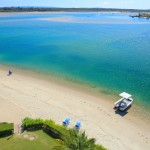 Noosa Quays - Apartment 21