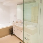 Noosa Quays Apartment 14 Bathroom 2