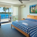 Noosa Quays Apartment 15 Bedroom