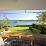 Noosa Quays Apartment 2 outdoors