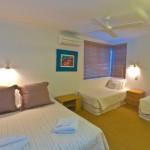 Noosa Quays Apartment 5 Bedroom