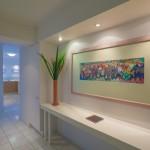 Noosa Quays Apartment 8