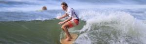 Noosa Quays | Surf
