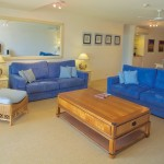 Noosa-Quays-Business-Class-Room