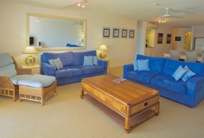 Noosa-Quays-Business-Class-Room