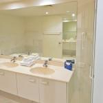 Noosa Quays Apartment 5 Bathroom