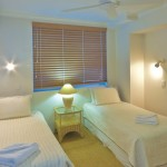 Noosa-Quays-Sleeping-Area