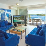 Noosa Quays Apartment 15