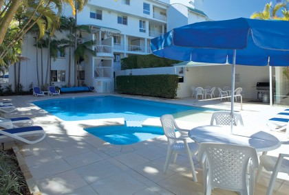 Noosa-Quays-Pool-Area