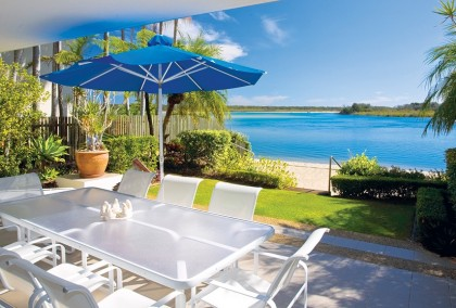 Noosa-Quays-Groundfloor-Patios