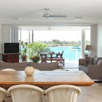 Holiday Noosa style with Noosa Quays