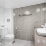 Unit 4 - Noosa Quays (10)