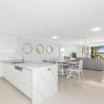 Unit 4 - Noosa Quays (14)