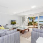 Unit 4 - Noosa Quays (15)