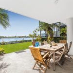 Unit 4 - Noosa Quays (2)