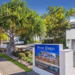 Unit 4 - Noosa Quays (7)