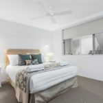 Unit 4 - Noosa Quays (9)