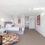 Unit 4 - Noosa Quays Master