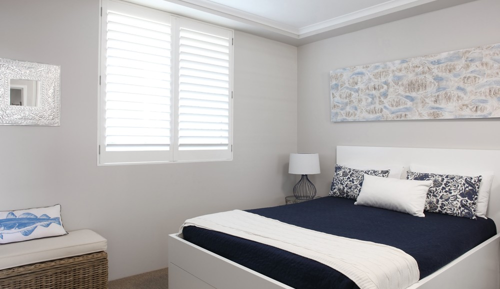 Noosa-Quays-Bedroom-Area