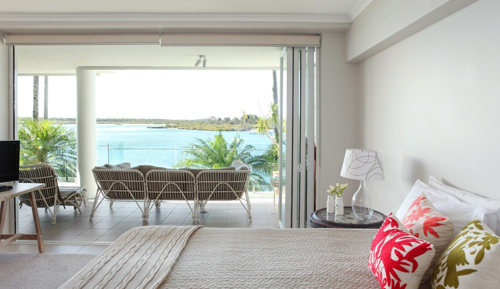 Noosa-Quays-Riverfront-Room