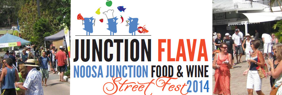 Flava Fest