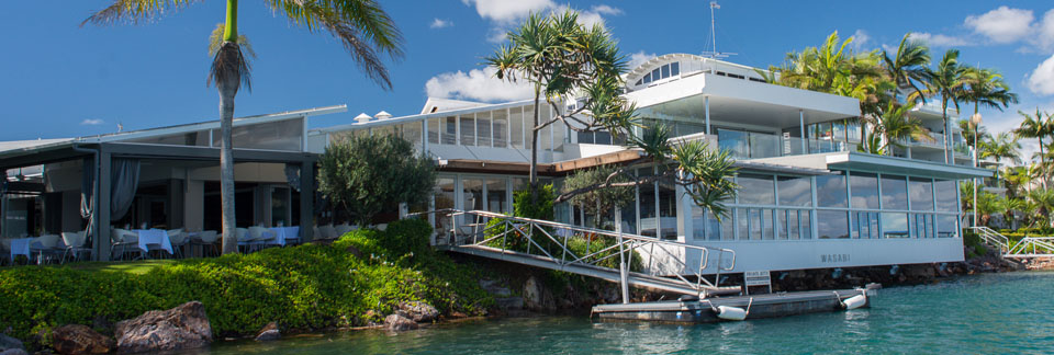 Quamby-Place-Noosa-accommodation