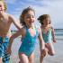 Summer-family-holidays-Noosa