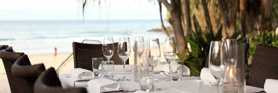 Noosa-Food-and-Wine-Festival-2016