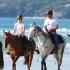 Horse-Riding-Noosa