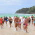 Noosa-Open-Day-World-Series-Swims