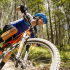 Smiddy-1-Day-Mountain-Bike-Challenge