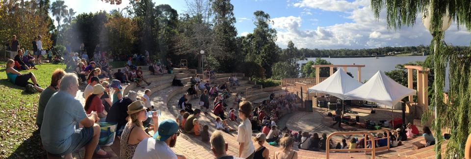 Noosa-Festival-of-Water