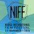 Noosa-internional-film-festival