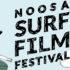 Noosa-surf-film-festival