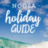 Noosa-holiday-guide