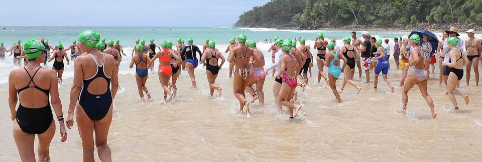 noosa-summer-swim