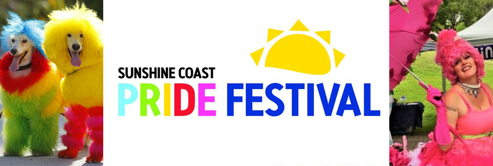 Sunshine-Coast-Pride-festival-2017