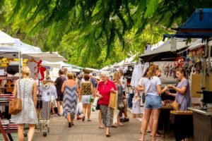 noosa-quays-eumundi-markets