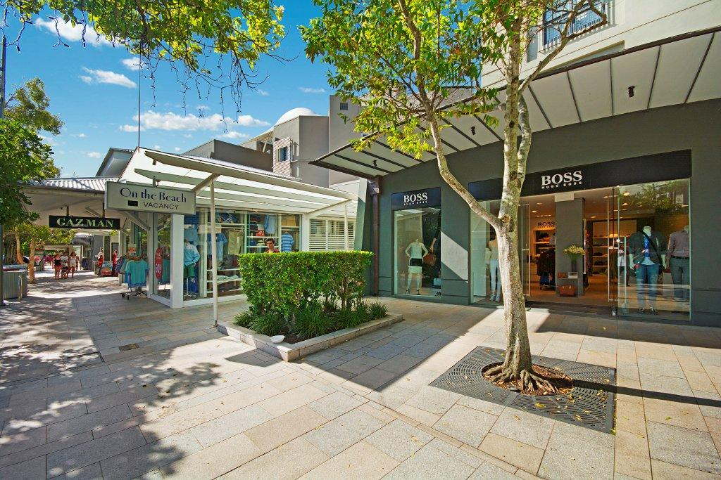 noosa-quays-hastings-streetjpg