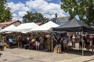 noosa-quays-eumundi-market