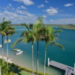 Noosa Quays Apartment 23 View