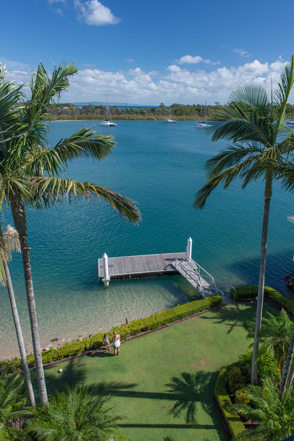 Noosa-Quays-Waterfront-Penthouse