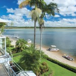 Noosa Quays Apartment 16 View