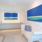 Noosa-Quays-Living-Room-Area