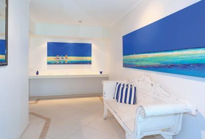 Noosa-Quays-Living-Room-Area