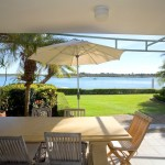 Noosa Quays Apartment 3 Outdoor