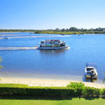 Noosa Quays Apt8_029_WR