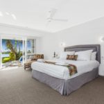 Unit 4 - Noosa Quays (11)
