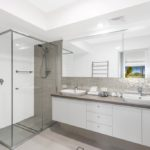 Unit 4 - Noosa Quays (12)